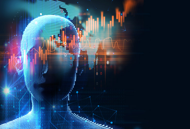Artificial Intelligence: Innovation for Today's World article from strategic wealth designers