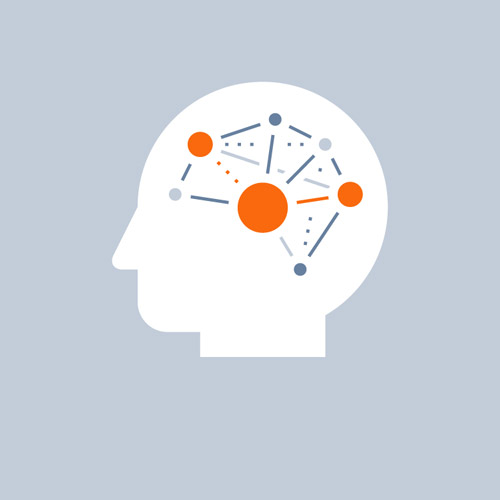 Exploring the Behavioral Biases of Investing financial article from strategic wealth designers