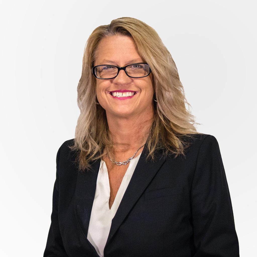 Dawn Bradbury, Client Services Director, Strategic Wealth Designers