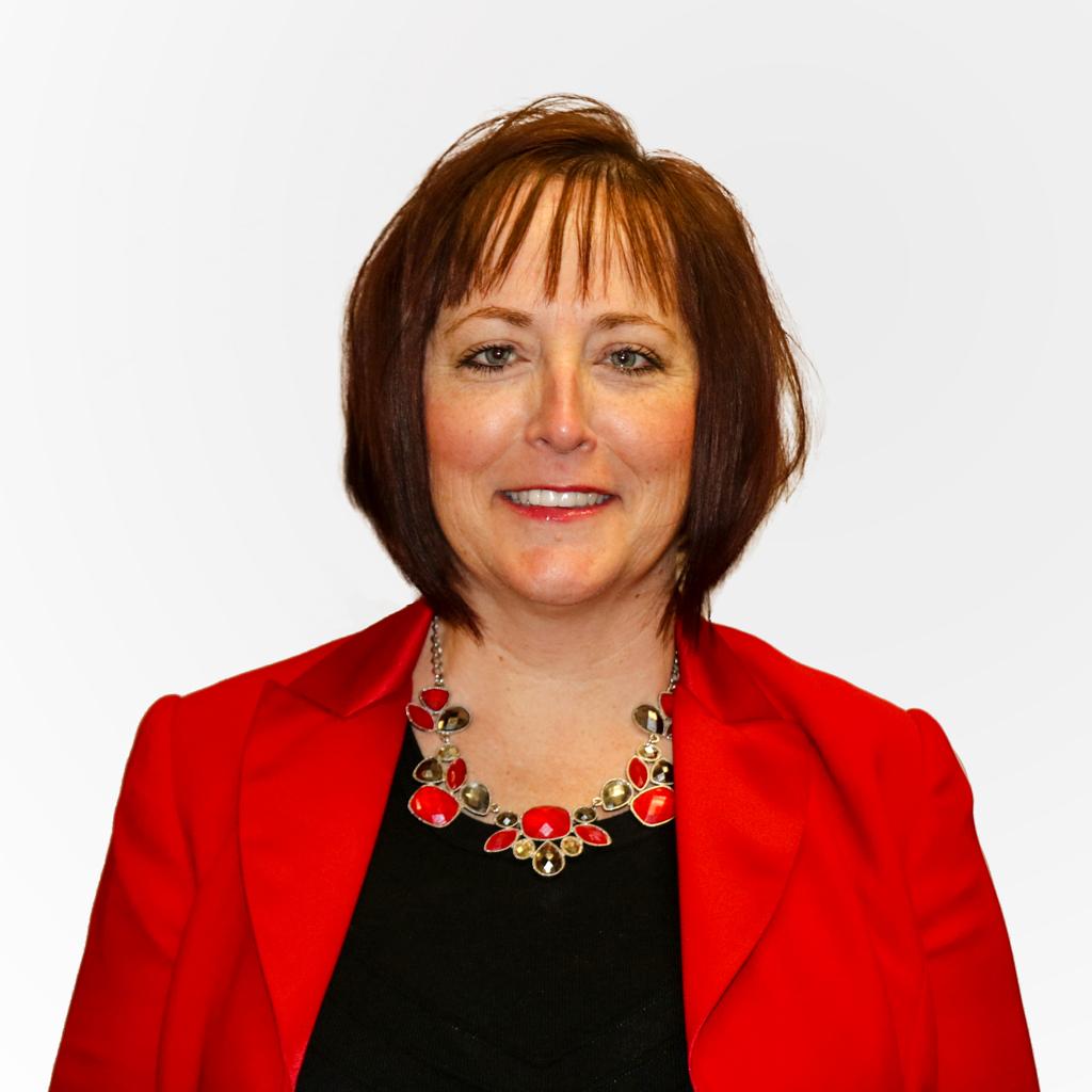 Debra Woods, Accounting Manager, Strategic Wealth Designers