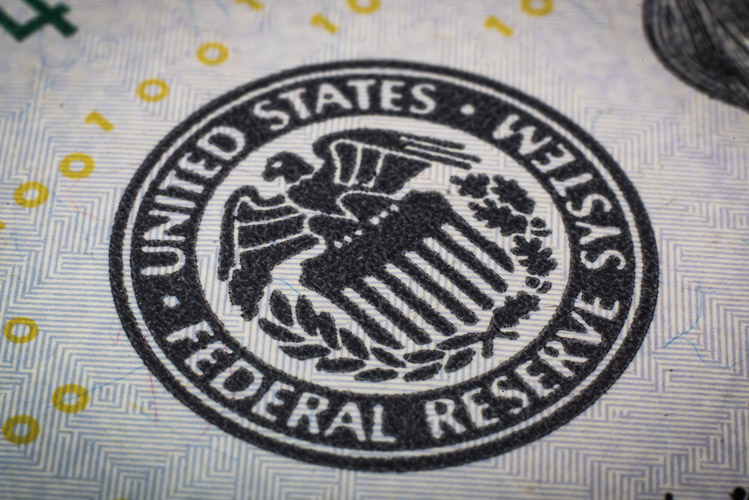 The Federal Reserve's Role in the Economy article by strategic wealth designers