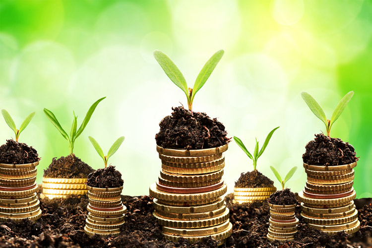 Green Innovation and Investors financial article from strategic wealth designers