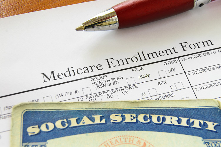 The Future of Medicare and Social Security financial article from Strategic Wealth Designers
