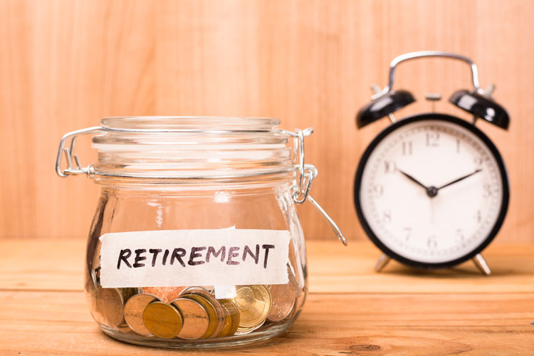 Retirement Readiness | Strategic Wealth Designers