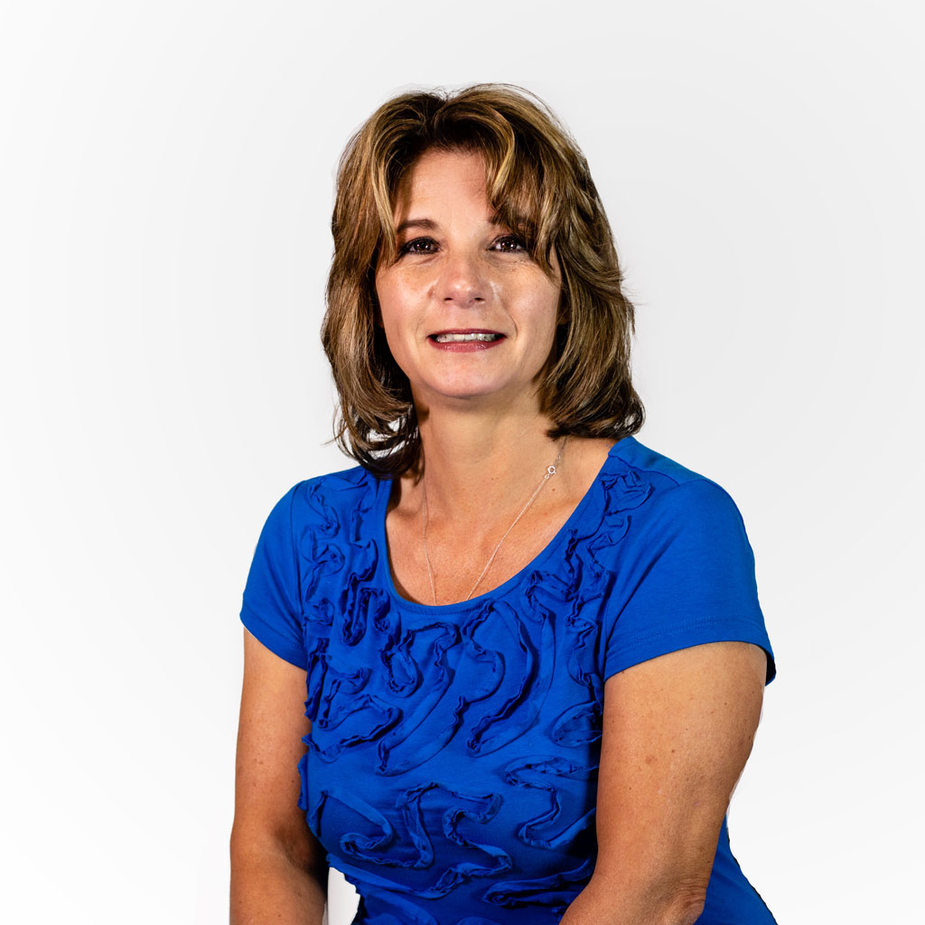 Gilda Wiseman | Client Service Specialist | Strategic Wealth Designers