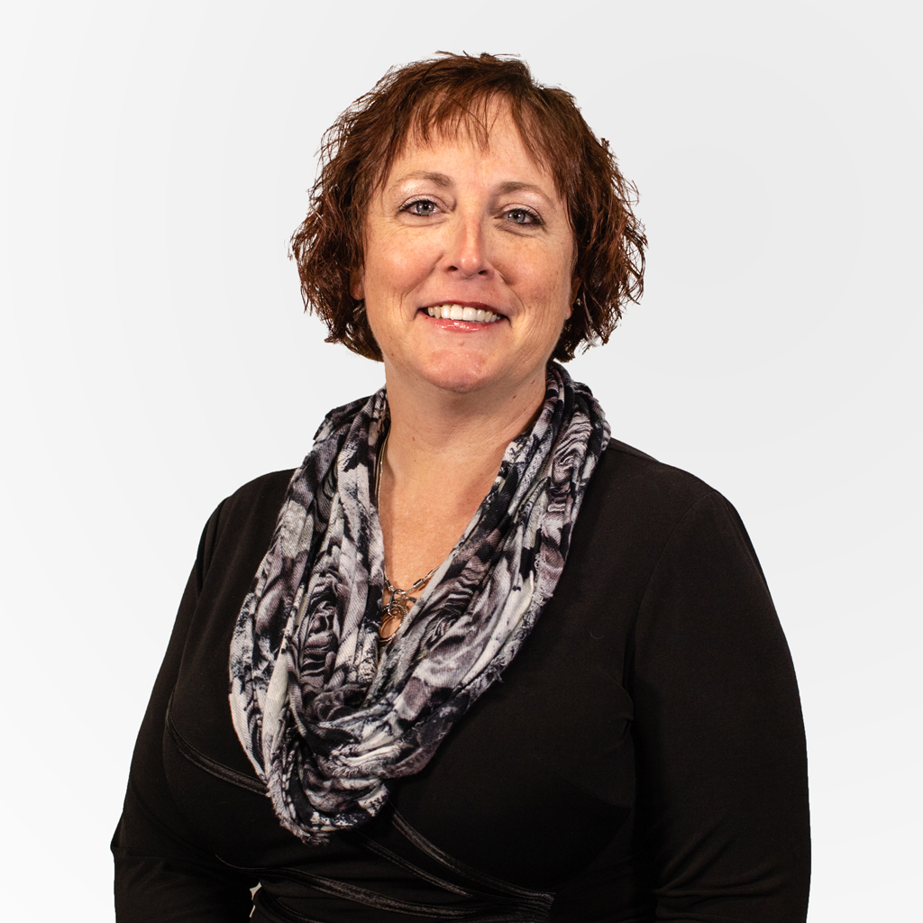 Debra Woods Accounting Manager