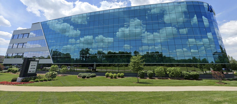 Strategic Wealth Designers   Louisville Office Exterior