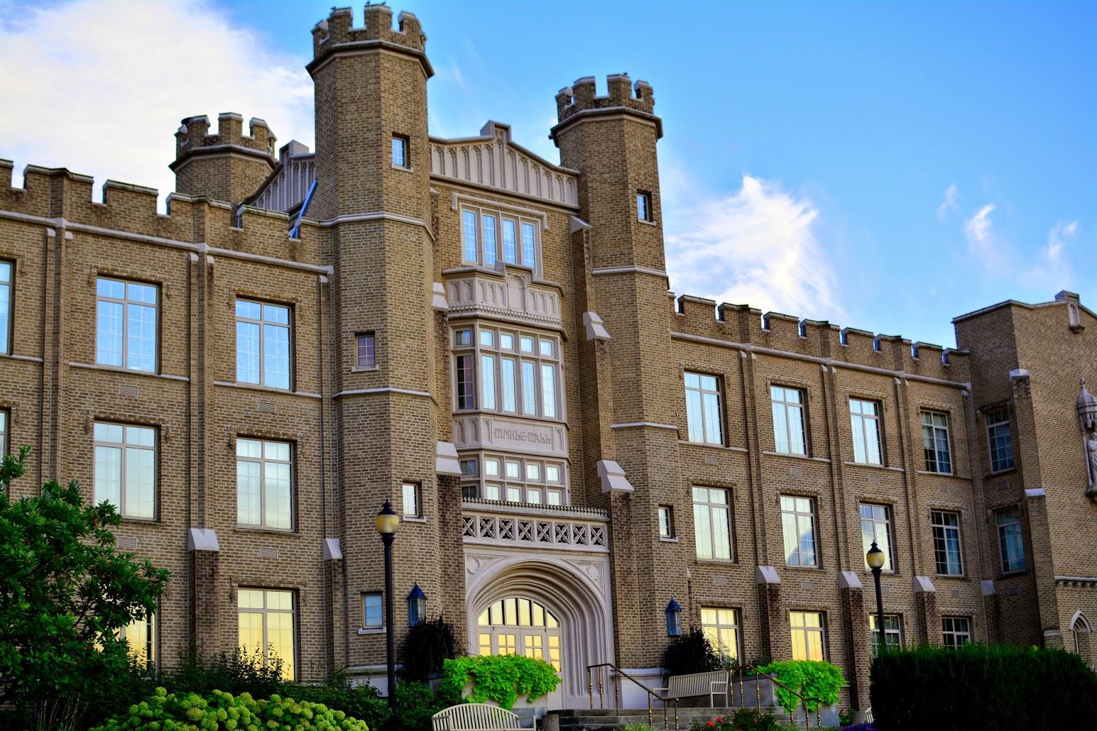 Strategic Wealth Design | Xavier Campus