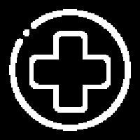 Swiss Cross icon