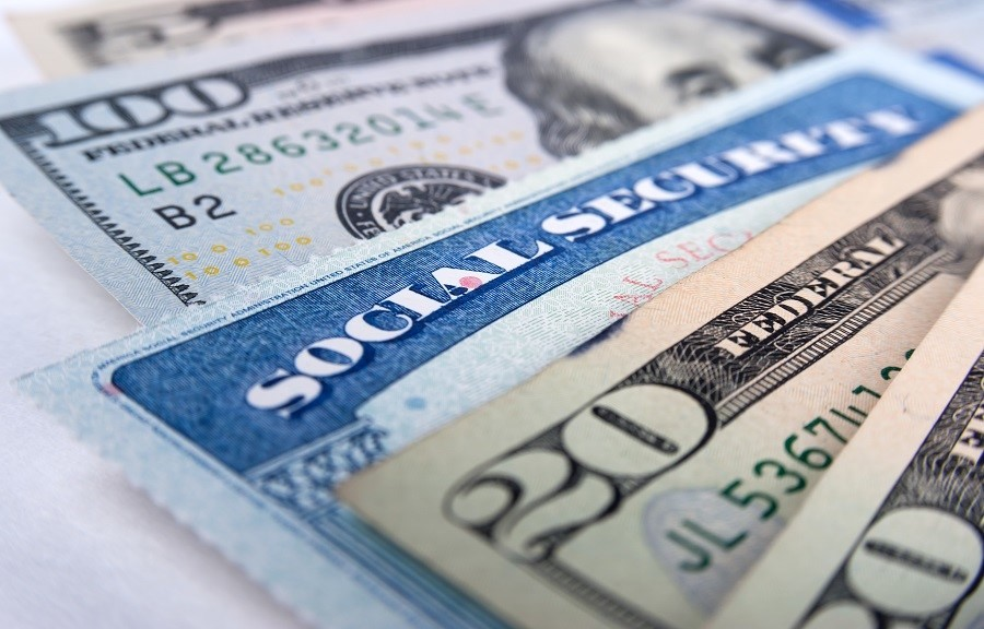 How to plan for retirement without Social Security?