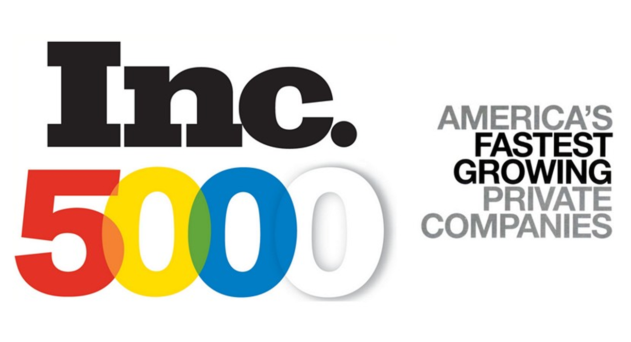 Strategic Wealth Designers Recognized as one of America's fastest-growing privately held companies by Inc. Magazine