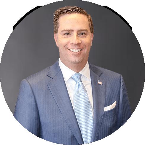 Matt Dicken, Founder & CEO SWD